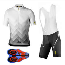 Pro bike jersey Store - Amazing prodcuts with exclusive discounts ...