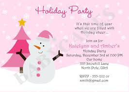christmas party invite wording net christmas party invitation rhymes disneyforever hd invitation party invitations