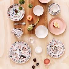 Страница 77 - столовая посуда - goods.ru