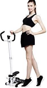 Home Gym Step Machine Fitness Stepper ... - Amazon.com