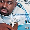 The Mix Tape, Vol. 4: 60 Minutes of Funk [Clean] album by Funkmaster Flex