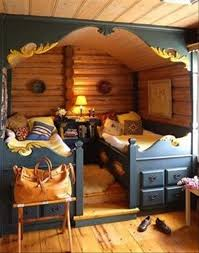 awesome kids bedrooms cool room awesome kids beds awesome