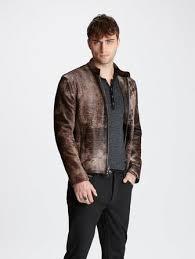 Men's <b>Clothing</b> | John Varvatos
