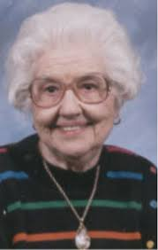 Mable Davis Sumrall Added by: Trusvan - 13583035_114204164619