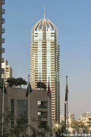 Image result for Murjan Tower