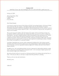 cover letter sample marketing cover letter sample marketing cover letter cover letter examples for marketing denial samplesample marketing cover letter extra medium size