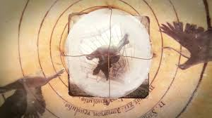<b>FATES WARNING</b> - From The Rooftops (Lyric Video) - YouTube