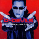 6th Gate (Dance With the Devil) by X-Drive