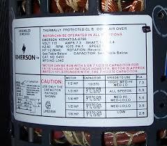 rescue motor wiring diagram rescue image wiring emerson condenser fan motor wiring diagram jodebal com on rescue motor wiring diagram