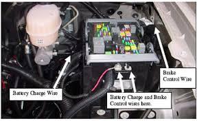 1999 chevrolet silverado trailer wiring harness wiring diagram 1998 chevy silverado trailer wiring harness diagram and