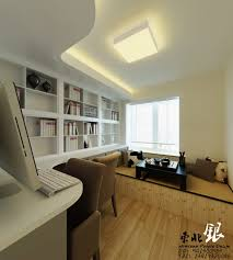 14 elegant office designs you will love top inspirations ceiling lights for home office
