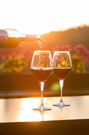 best ideas about moderate drinking quit drinking red wines have a strong antimicrobial effect against cavities causing bacteria