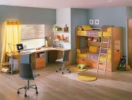 bedroom kids bedroom bedroom modern childrens bedroom design with contemporary wooden modular furniture with small rooms childrens bedroom furniture small spaces