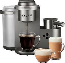 Keurig K-Cafe Special Edition Single Serve K-Cup Pod <b>Coffee</b>, <b>Latte</b> ...