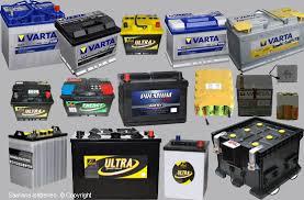 Pour en savoir plus sur les batteries Images?q=tbn:ANd9GcQ8jOXs8o2rys1mqaRsK58bkBguNgl7QmY4k0FfVyIiDcHYISgG