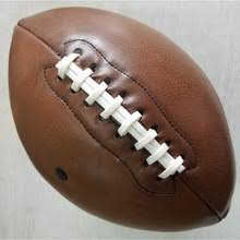 <b>Мяч для регби</b>, американский футбольный мяч, Винтаж ...