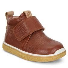 <b>Ботинки ECCO</b> CREPETRAY <b>MINI</b> 753421/01053   Цена 4299 руб ...