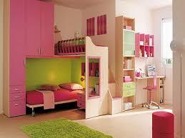 funky kids bedroom furniture design girls bedroom decorating ideas transitional pink transitional childrens bedroom furniture