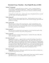 essay exploratory essay definition exploratory essay examples essay definition essay maturity exploratory essay definition exploratory essay examples