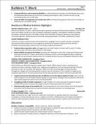Resume objective for sales     FAMU Online