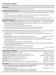 resume swim instructor resume inspiring template swim instructor resume