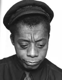 james baldwin essays sonny s blues quot the grows of the narrator essay by the writer the biblical foundation middot james baldwin quote