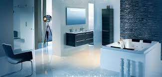 light blue bathroom lighting design bathroom lighting