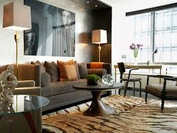 chic living room dcor: pictures of chic modern living room pleasing contemporary inspiration interior home design ideas
