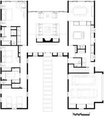 A Star Architect for a Song   Hugh O    brian  House and Life MagazineThe LIFE Magazine Dream House   Jacobsen Architecture  LLC