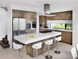 island design ideas designlens extended: modern kitchen island design profitpuppy kitchen island design plans modern kitchen island design profitpuppy