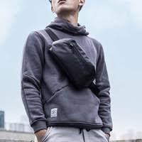 Xiaomi Backpack Australia | New Featured Xiaomi Backpack at Best ...