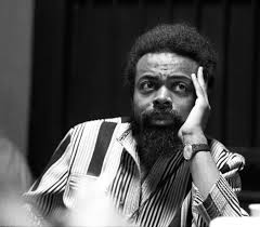 jazz what amiri baraka taught me about thelonious monk by jazz what amiri baraka taught me about thelonious monk by robin d g kelley