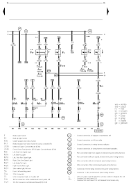 2007 ford ranger fuse box 2006 ford ranger fuse box diagram wiring 05 Ford Ranger Fuse Diagram ford fuse box layout on ford images free download wiring diagrams 2007 ford ranger fuse box 04 ford ranger fuse diagram