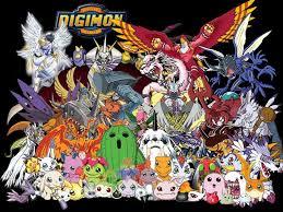 <b>Digimon digital monsters</b> season 1 - Home | Facebook