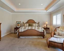tray ceilings on pinterest tray ceilings basement man caves and di ceiling tray lighting