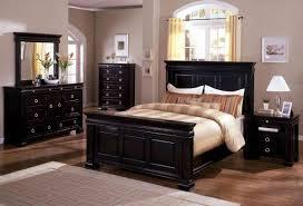 oak bedroom furniture home design gallery: dark oak bedroom furniture  attractive design