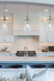 contemporary kitchen lighting fixtures. the 25 best modern light fixtures ideas on pinterest kitchen lighting island and fittings contemporary d