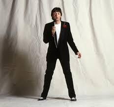 Features | A Quietus Interview | McCartney II: Paul ... - The Quietus