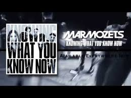 <b>Marmozets</b>: <b>Knowing What</b> You Know Now - Track by Track (Part 1 ...