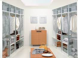 Dining Room Closet Trend Decoration Built In Walk Closet Ideas For Foxy Grow And