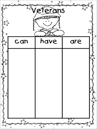 Hot Debate   free critical thinking worksheet for download