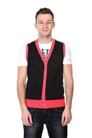 Купить мужскую жилетку недорогие в интернет-магазине | Snik.co