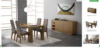 Contemporary Dining Room Furniture Sets Images Of Contemporary Dining Room Table Patiofurn Home Design Ideas