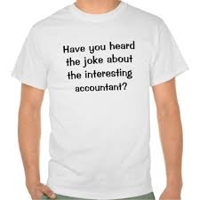Image result for bad accounting jokes