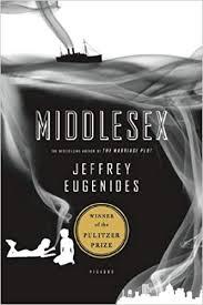 <b>Middlesex</b>: A Novel (Oprah's Book Club): <b>Jeffrey Eugenides</b> ...