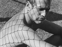 Dennis Hopper: лучшие изображения (35) | Dennis hopper ...