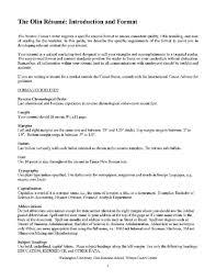 intern resume template cipanewsletter resume templates internship it internship resume sample job it