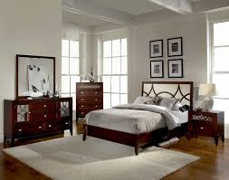 build a bear bedroom furniture bedroom furniture set also small black rectangle carpet floor on light