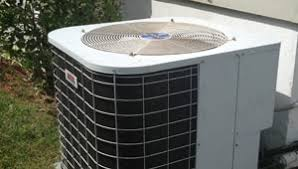 The Difference Between Single-Stage and Variable-Speed ACs ...