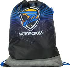 <b>Magtaller Мешок для обуви</b> Boxi Motorcross — купить в интернет ...